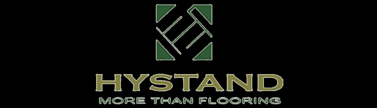Logo Clients Hystand