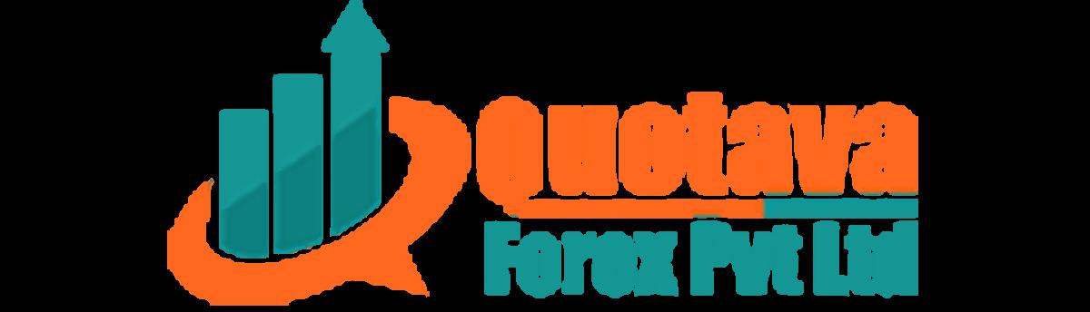 Logo Clients Quotava Forex