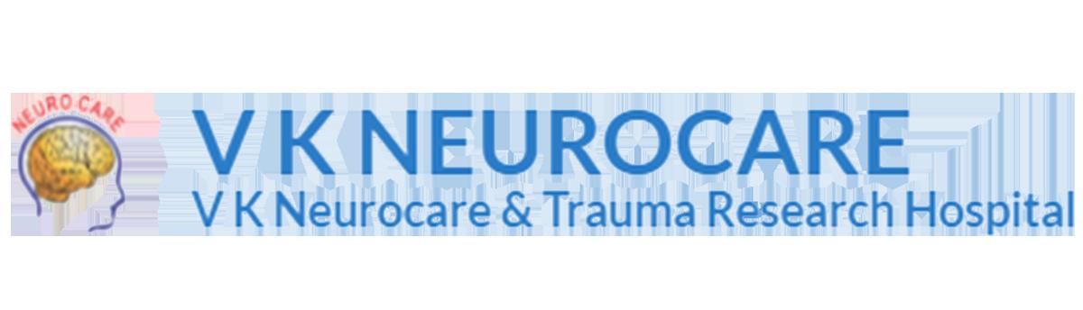 Logo Clients VK Neurocare