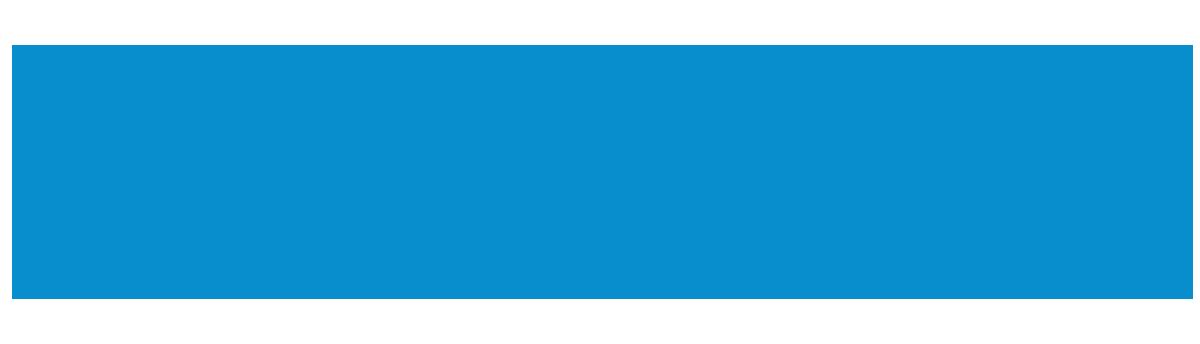 Logo Clients peerlinking