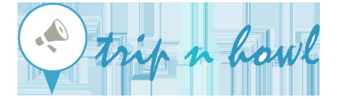 Logo Clients tnh